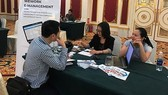Các startup Việt sang Malaysia tìm cơ hội