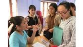 Nhiều trường đại học lớn xét tuyển bổ sung