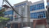 Đem trụ sở nhà nước cho thuê, chi sai gần 287 triệu đồng
