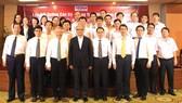 Vedan Việt Nam tích cực thực hiện đào tạo nội bộ doanh nghiệp