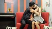 Date & Kiss - chương trình về hẹn hò trên YouTube gây bão  vì nhiều nội dung dung tục, phản cảm, đang trở lại  dưới một tài khoản khác