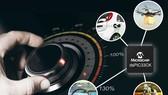 DSC mới giúp tăng hiệu năng cho các ứng dụng điều khiển cần đảm bảo các yêu cầu về thời gian