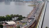 Malaysia lại cắt 14 tỷ USD kinh phí các dự án giao thông