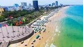 Nguy cơ thất thoát hơn 351 tỷ đồng tiền cho thuê đất làm du lịch ở Vũng Tàu