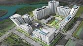 Kiến nghị chuyển 1.330 căn hộ tái định cư sang nhà thương mại