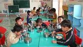 Bà Rịa - Vũng Tàu: Chấn chỉnh các cơ sở giáo dục mầm non