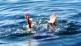2 du khách Hà Lan chết đuối tại biển Lăng Cô