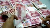 Kinh tế Trung Quốc có dấu hiệu kém lạc quan
