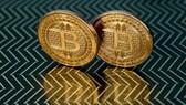 2017 là một năm đáng nhớ đối với các nhà đầu tư Bitcoin.