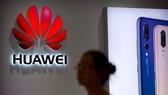 Vị thế ngầm của Huawei tại Canada