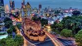 10 điều tuyệt vời nhất chỉ tìm thấy ở Sài Gòn