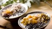 Những món ăn vặt siêu rẻ, siêu hấp dẫn ở phố đi bộ Nguyễn Huệ