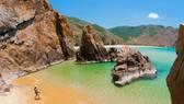 Top 3 Thiên đường du lịch biển đảo mùa hè này