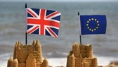 Thủ tướng Anh thất thế, tiến trình Brexit sẽ bị chuyển hướng?