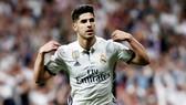 Real Madrid nâng lương để giữ chân Asensio.