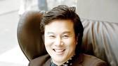 Ca sĩ Thanh Bùi:  Tâm huyết từ những việc làm nhỏ nhất