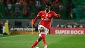 Nelson Semedo đã gia nhập Barca.