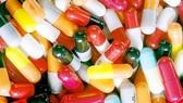 Khuyến cáo mới về dùng kháng sinh