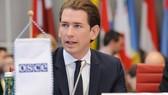 Tổng tuyển cử Áo:  Ứng viên Thủ tướng 31 tuổi được lòng cử tri
