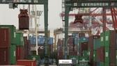 Nhật Bản: Thặng dư thương mại  đạt 17 tỷ USD