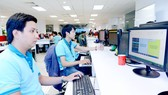 Công viên phần mềm Quang Trung -  Mô hình mẫu tiên phong cả nước