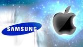 Italia điều tra Apple và Samsung