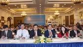 Bà Rịa - Vũng Tàu: Trao quyết định đầu tư 8 dự án với tổng vốn 8.700 tỷ đồng