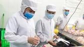 Doanh nghiệp ngành chế biến lương thực - thực phẩm phát triển sản phẩm mới