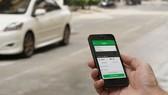 Uber nhượng lại hoạt động kinh doanh cho Grab