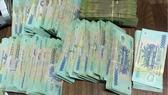 Tổng tài sản hệ thống ngân hàng Việt Nam vượt 10 triệu tỷ đồng