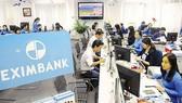 Yêu cầu các ngân hàng thường xuyên tra soát tiền gửi của khách hàng