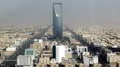 Saudi Arabia mở lại rạp chiếu phim