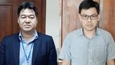 Khởi tố, bắt tạm giam nguyên Chủ tịch Hội đồng thành viên Công ty Lọc hóa dầu Bình Sơn