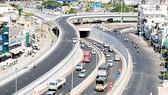 Tập trung tìm nguồn vốn phát triển hạ tầng giao thông