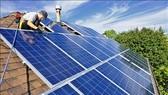 CHLB Đức hỗ trợ phát triển năng lượng tái tạo
