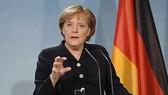 Thủ tướng Đức Angela Merkel. (Ảnh: newzup.com).