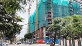 Khánh Hòa: Đẩy mạnh giám sát các dự án BT