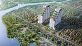Đề nghị làm rõ sai phạm tại một số dự án bất động sản