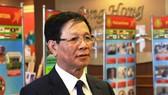 Ông Phan Văn Vĩnh bị đề nghị truy tố về tội Lợi dụng chức vụ quyền hạn trong khi thi hành công vụ