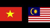 Kỷ niệm 45 năm thiết lập quan hệ ngoại giao Việt Nam - Malaysia
