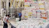 Mỹ điều tra chống trợ cấp bao và túi dệt từ polyetylen