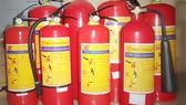 Đơn giản hóa nhiều điều kiện kinh doanh dịch vụ phòng cháy, chữa cháy