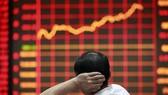 Nhà đầu tư lo lắng trước những diễn biến mới của cuộc chiến thương mại Mỹ - Trung Quốc