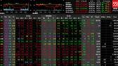 VN-Index giảm gần 14 điểm phiên đầu tháng 9