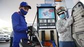 Quỹ Bình ổn giá xăng dầu còn trên 3.812 tỷ đồng