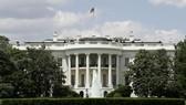 Chuyện gì đang xảy ra ở Nhà Trắng?