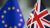 Anh: Kế hoạch thay thế Brexit đổ vỡ