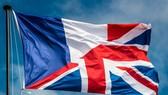 """Pháp công bố kế hoạch chuẩn bị cho Brexit """"không thỏa thuận"""""""