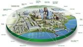 Ứng dụng công nghệ để xây dựng và kết nối đô thị