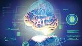 Trường đại học đào tạo trí tuệ nhân tạo